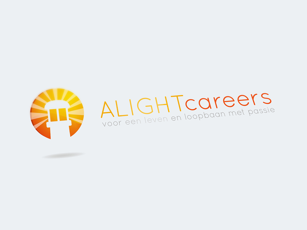 Alight_Careers_Logo_Green_Creatives