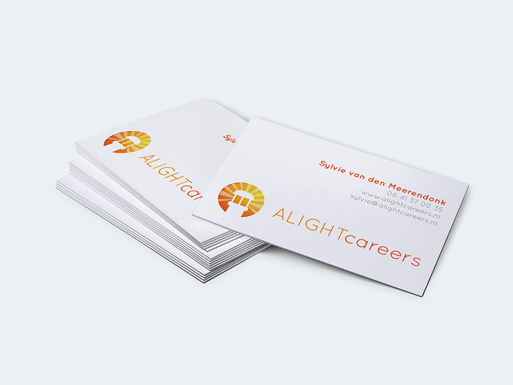 Alight_Careers_Visitekaartje_Green_Creatives