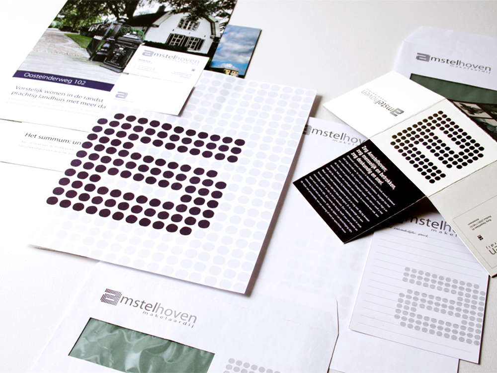 Amstelhoven_Branding_Green_Creatives_01