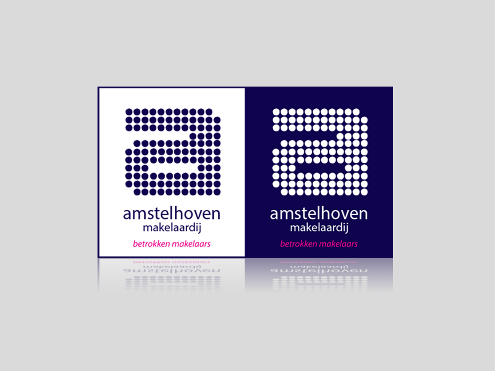 Amstelhoven_Branding_Green_Creatives_05