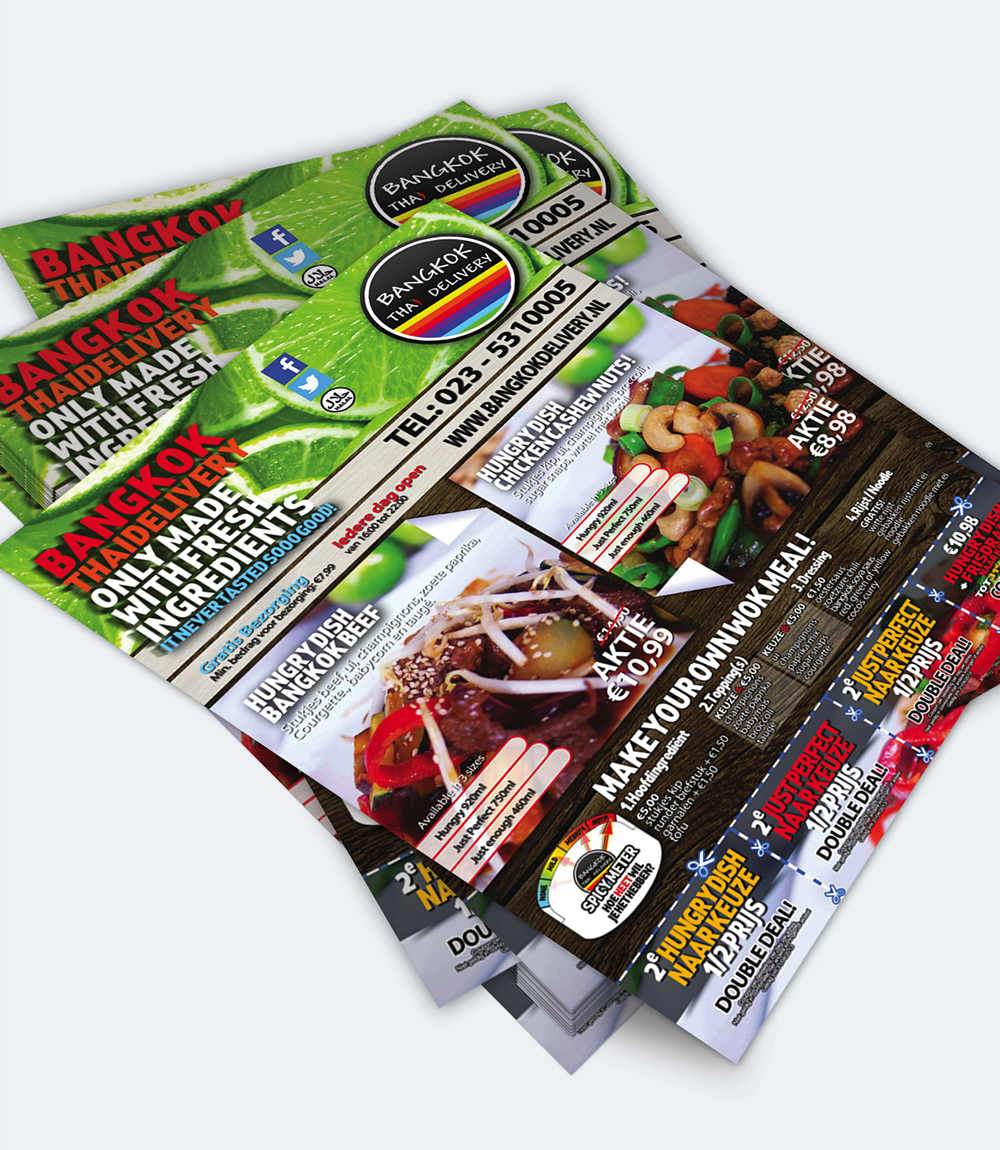 Bangkok_Thai_Delivery_Flyer_Green_Creatives_02