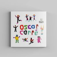 Basisschool_Oscar_Carre_Brochure_Green_Creatives_01
