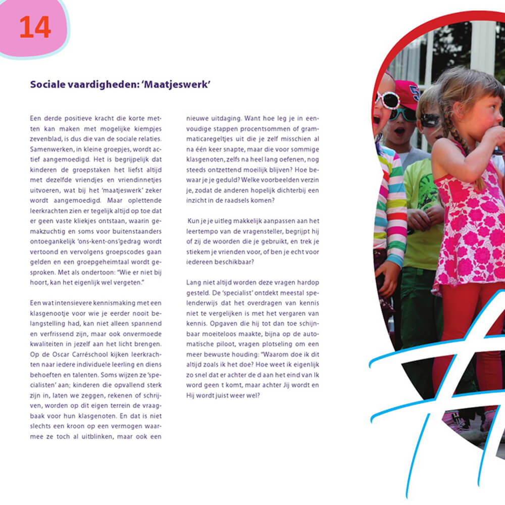 Basisschool_Oscar_Carre_Pagina_Green_Creatives_03