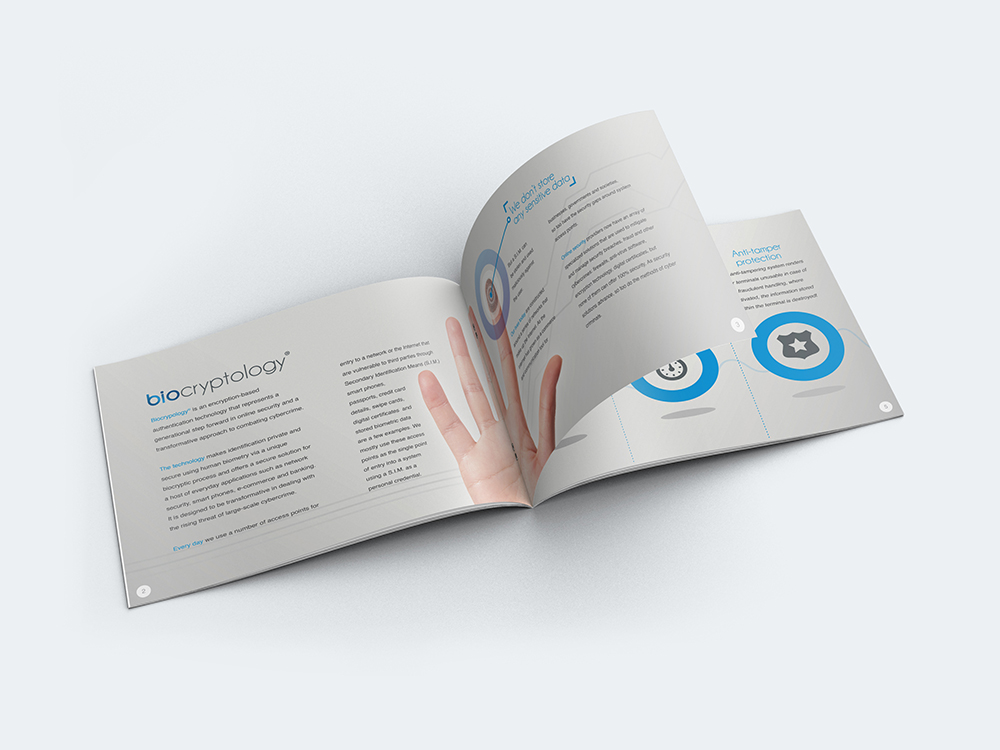 Biocryptology_Brochure_Green_Creatives_02