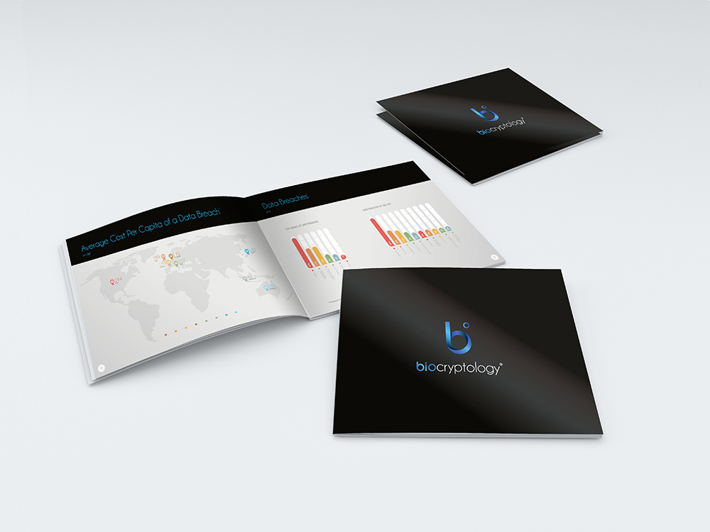 Biocryptology_Brochure_Green_Creatives