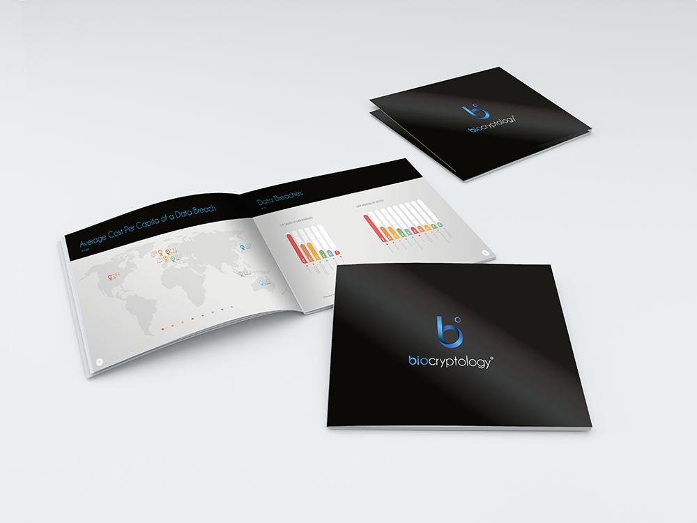 Biocryptology_Brochure_Green_Creatives