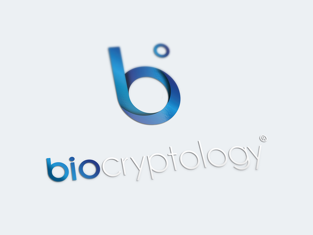 Biocryptology_Logo_Green_Creatives_01