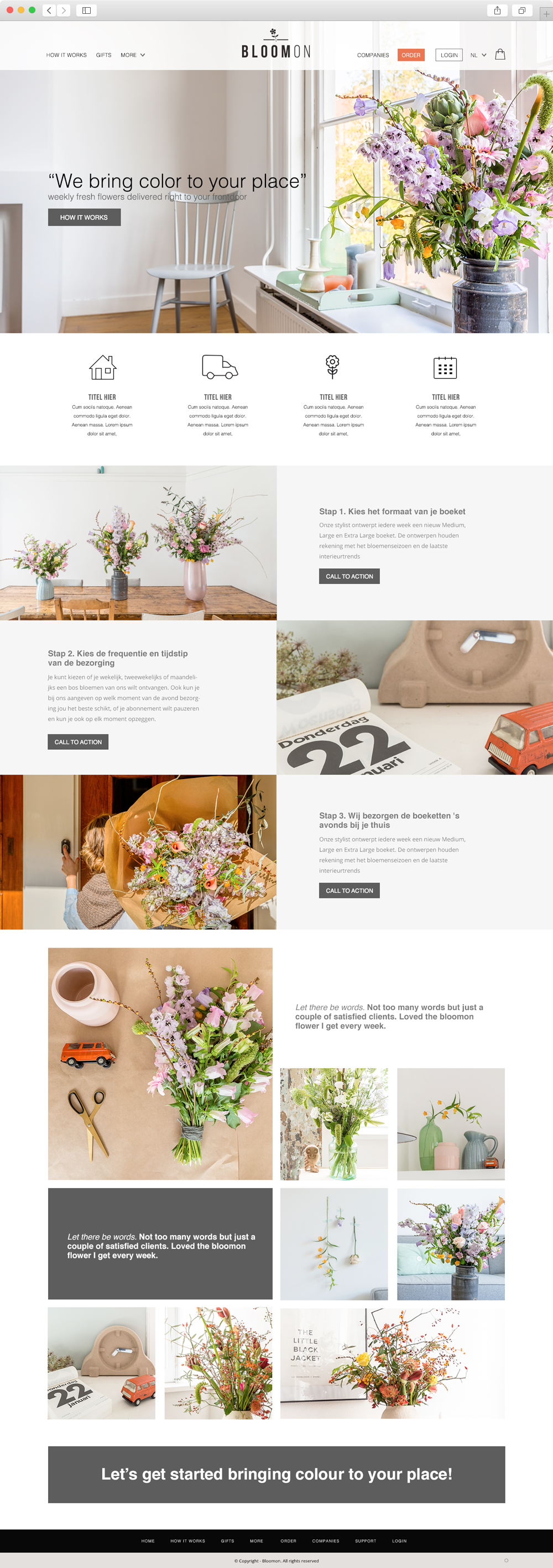 Bloomon_Homepage_Green_Creatives