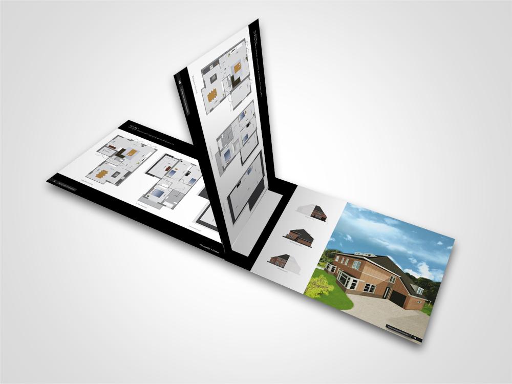 Buiten_Wonen_Brochure_Green_Creatives_06