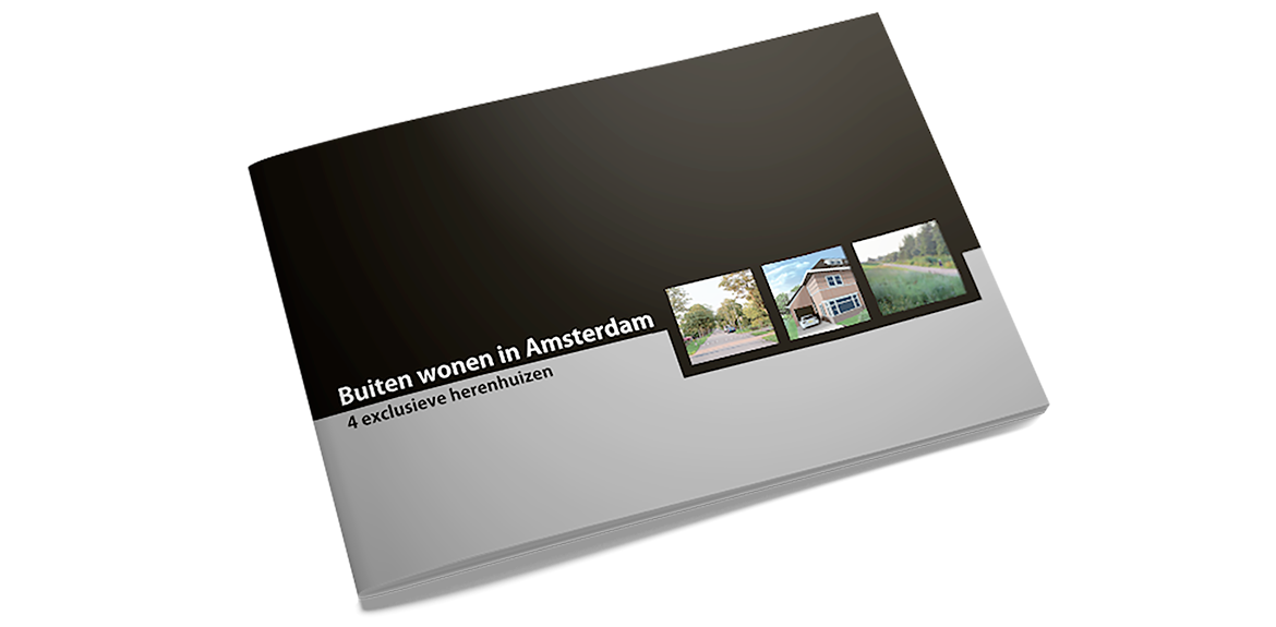 Buiten_Wonen_Brochure_Green_Creatives_Header
