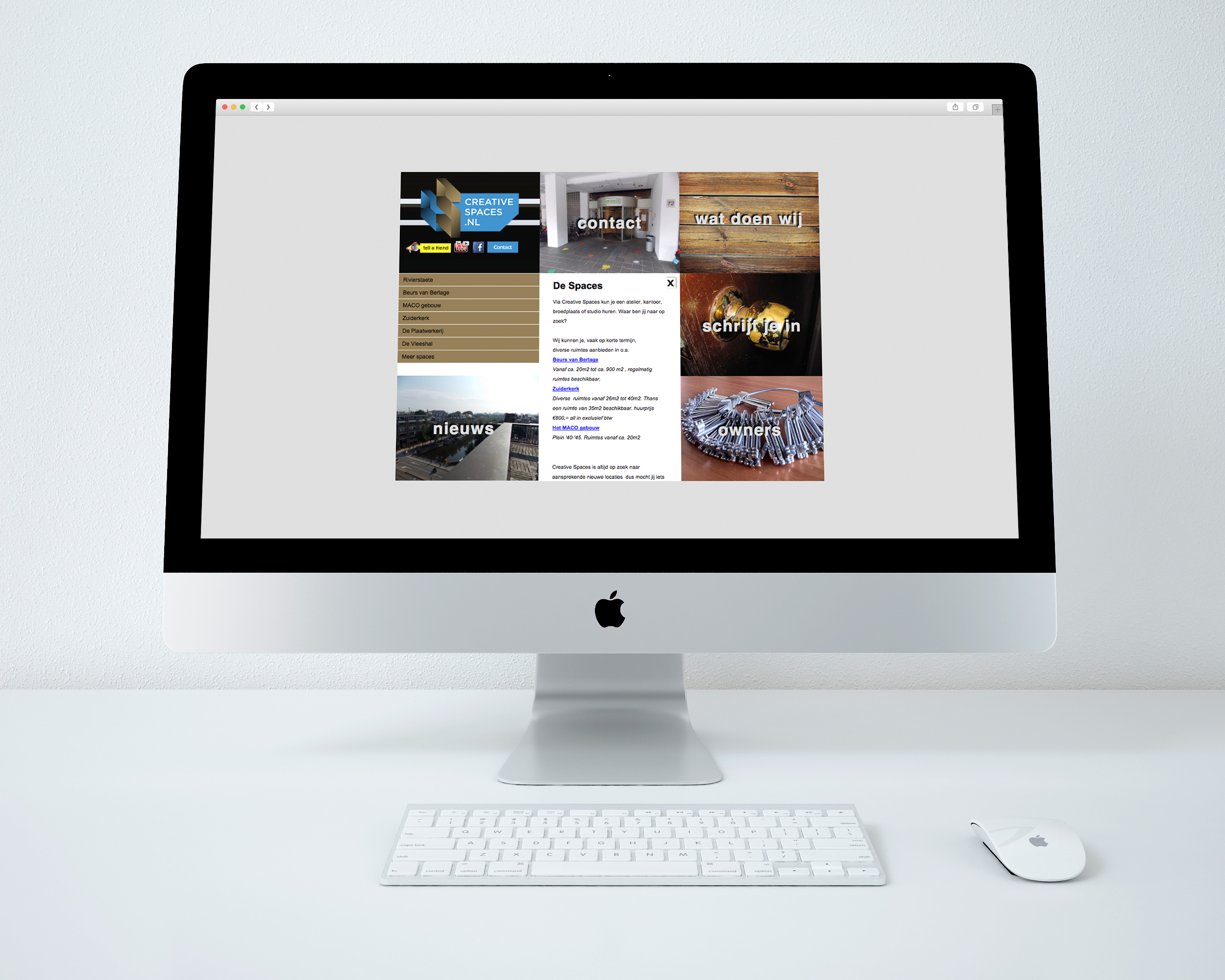 Creative_Spaces_Website_Green_Creatives_04