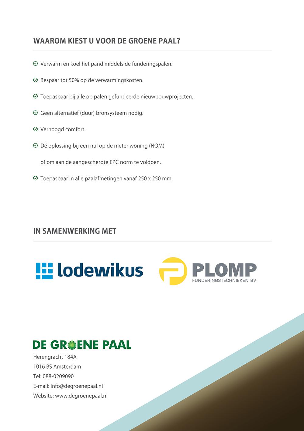 De_Groene_Paal_Page_Green_Creatives_04