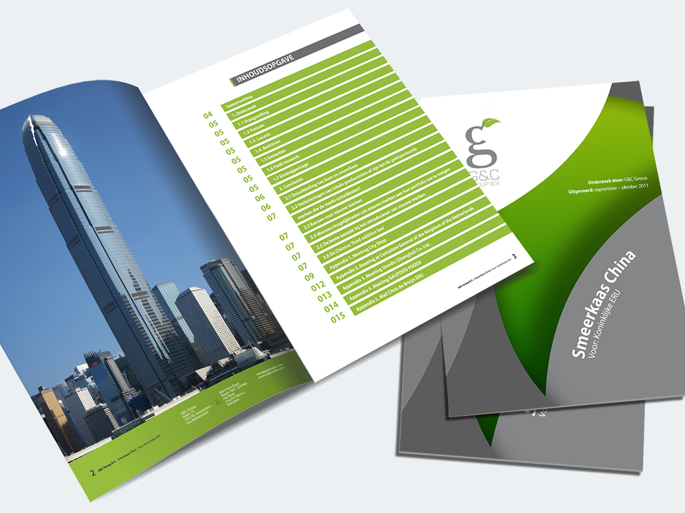G&C_Brochure_Green_Creatives_02