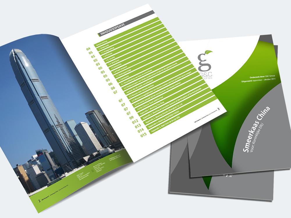 G&C_Brochure_Green_Creatives_02