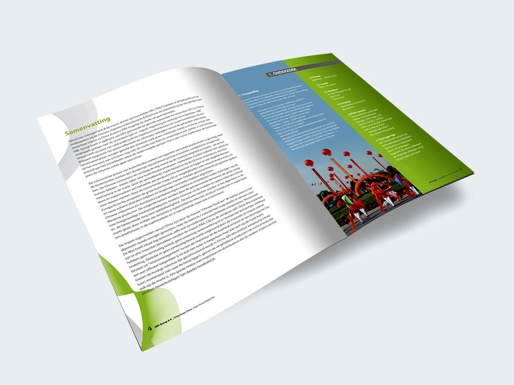 G&C_Brochure_Green_Creatives_03