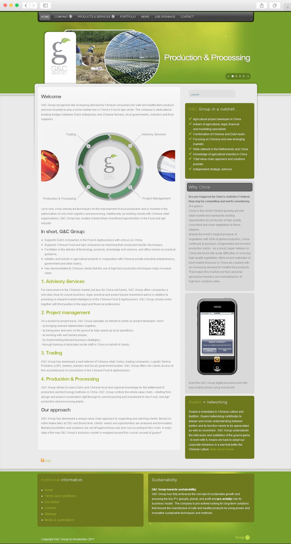 G&C_Homepage_Green_Creatives