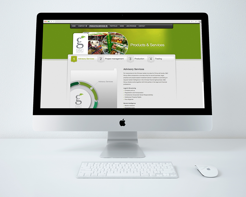G&C_Website_Green_Creatives_01
