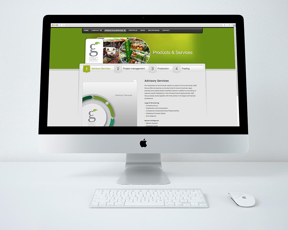 G&C_Website_Green_Creatives_01