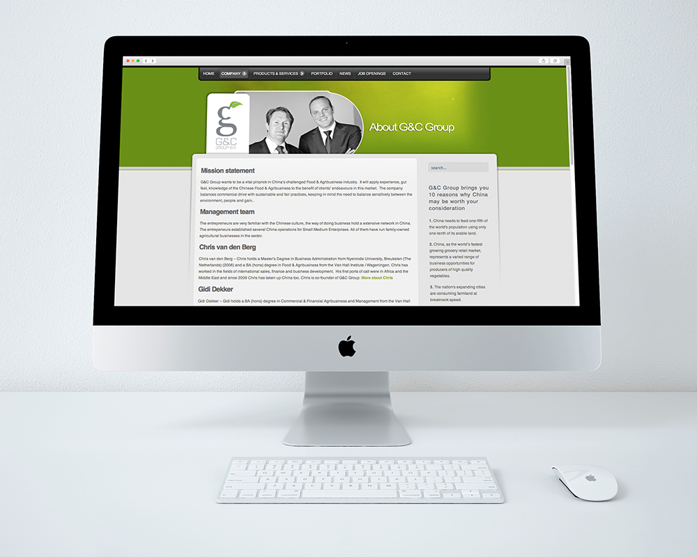 G&C_Website_Green_Creatives_02