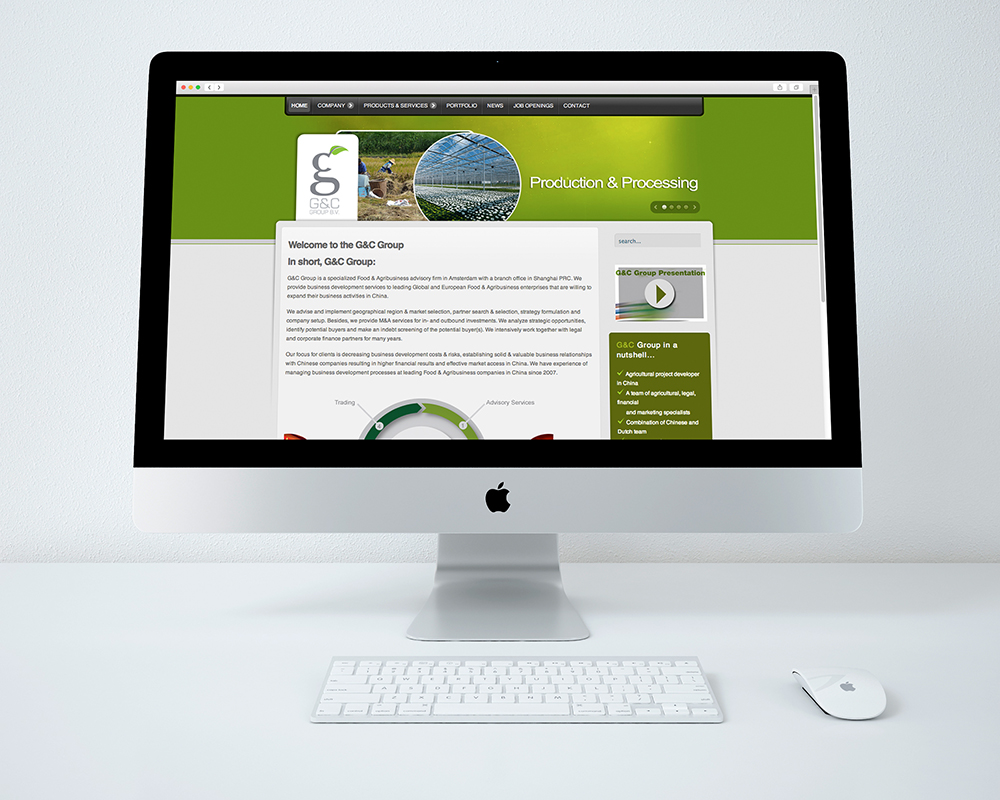 G&C_Website_Green_Creatives_03