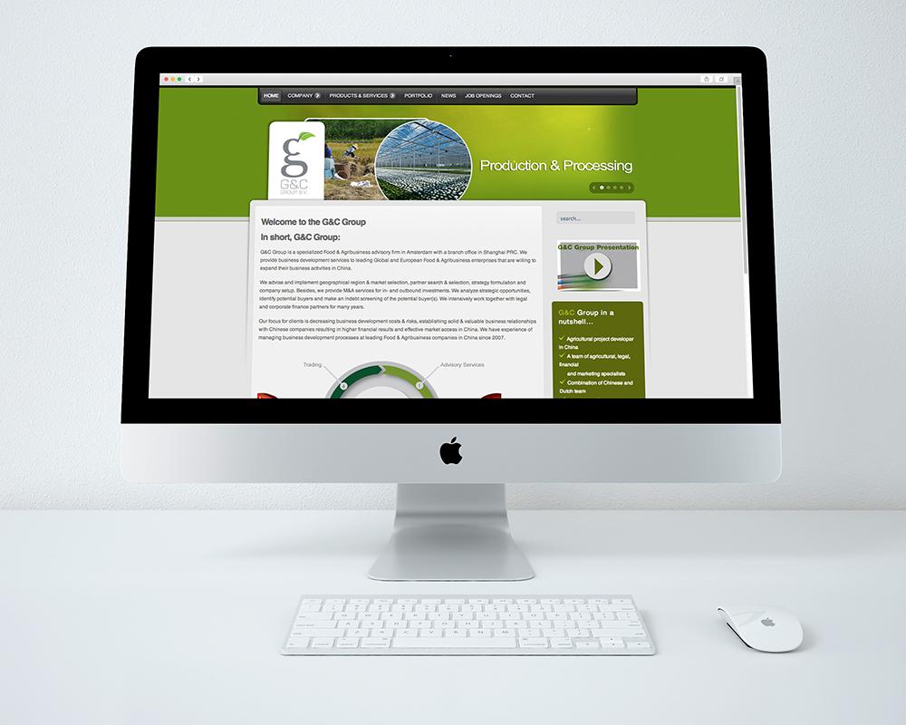 G&C_Website_Green_Creatives_03