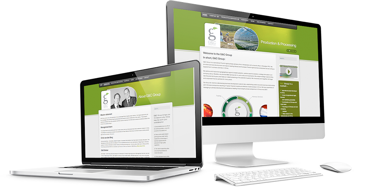 G&C_Website_Green_Creatives_Header
