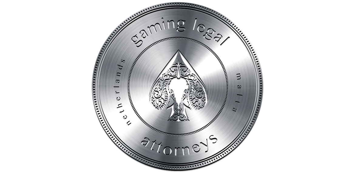 Gaming_Legal_Logo_Green_Creatives_Header