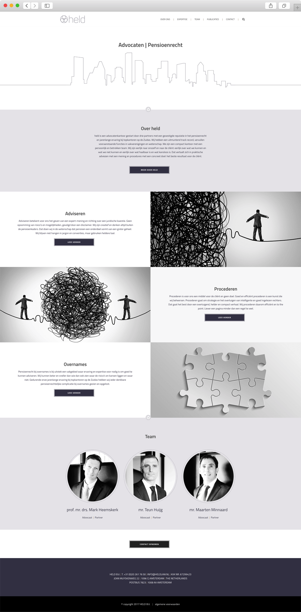 Held_Law_Page_Green_Creatives_01
