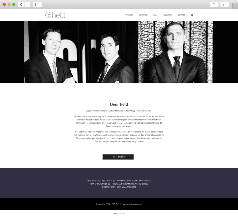 Held_Law_Page_Green_Creatives_02