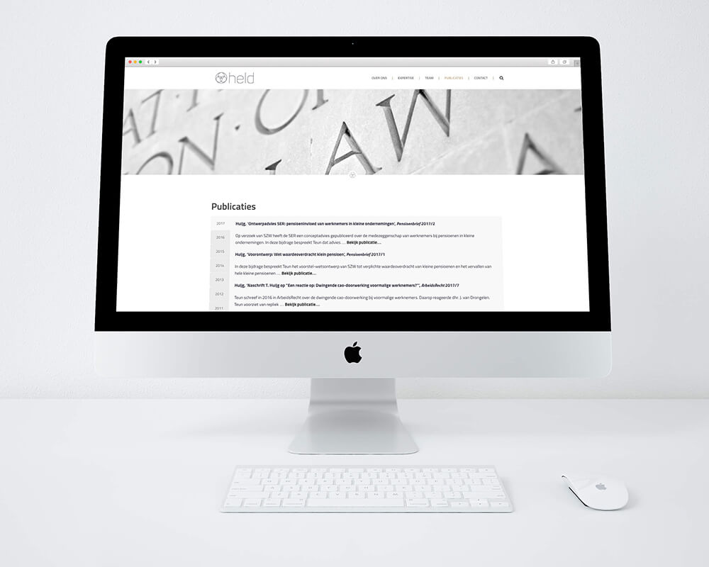 Held_Law_Website_Green_Creatives_04