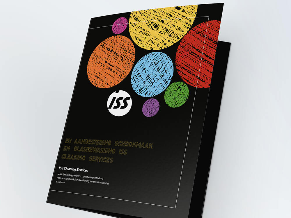 ISS_Folder_Green_Creatives_01