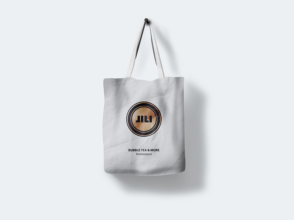 JILI_Bag_Green_Creatives_02
