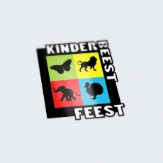 Kinder_Beest_Feest_Logo_Green_Creatives