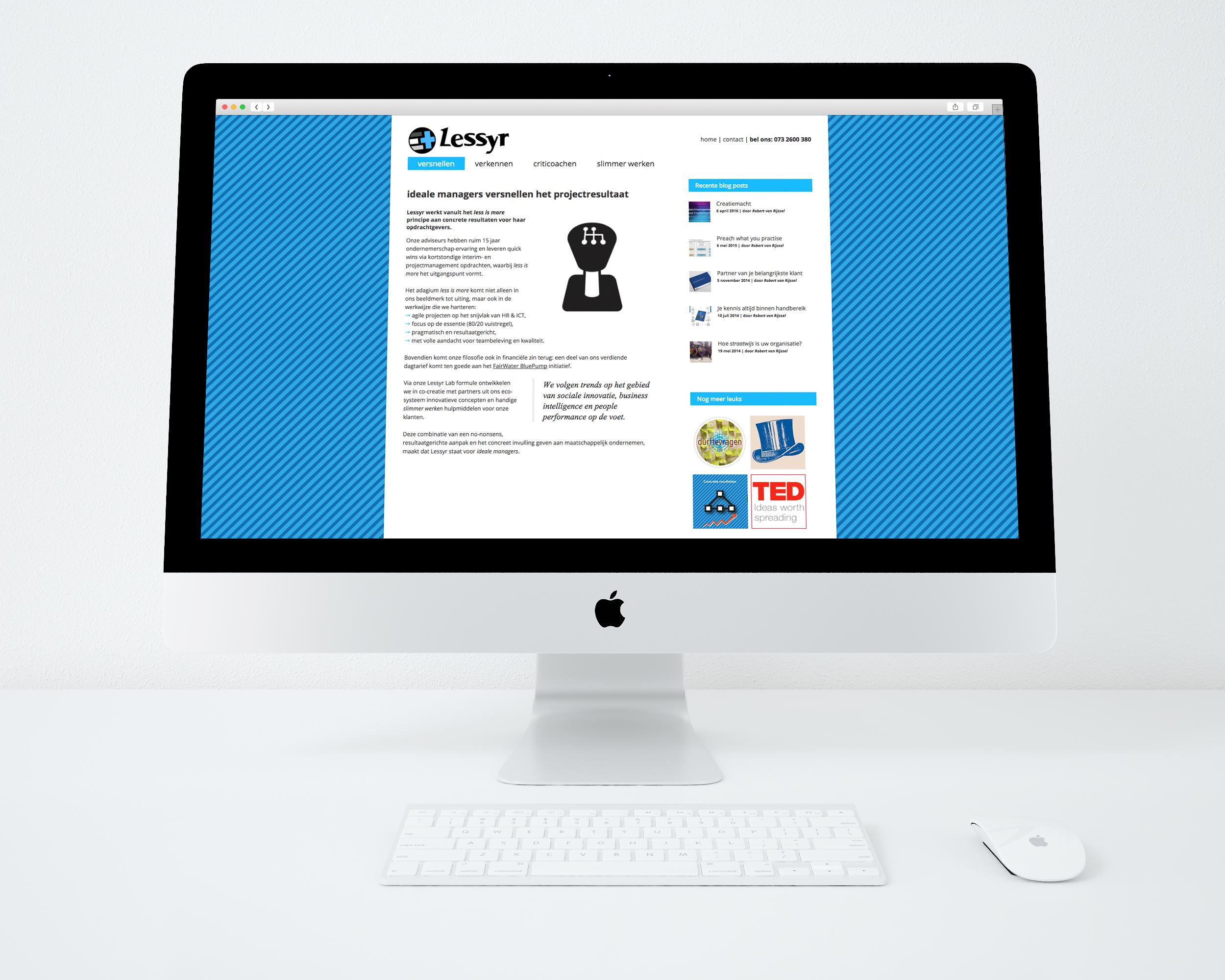 Lessyr_Website_Green_Creatives_01