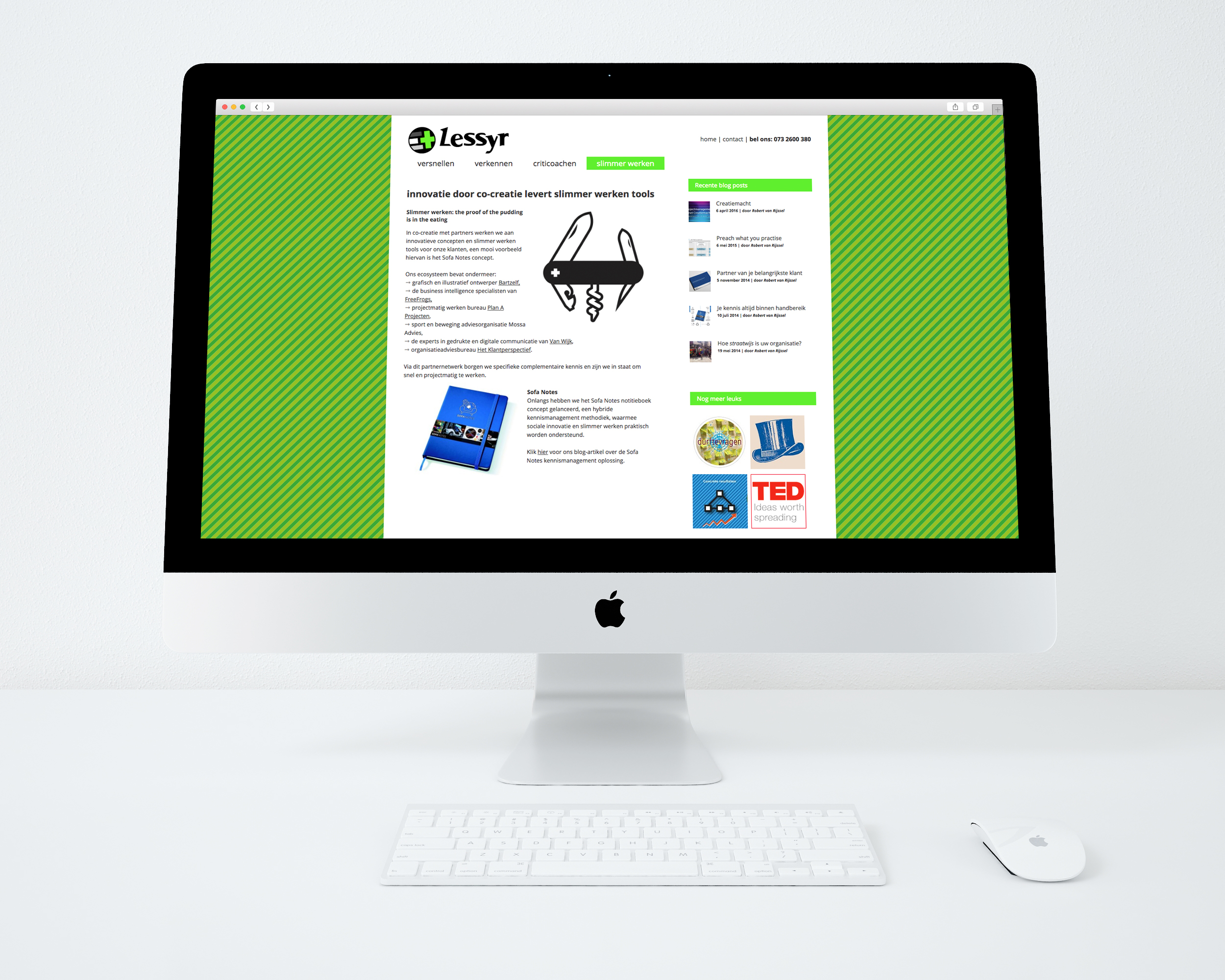 Lessyr_Website_Green_Creatives_04