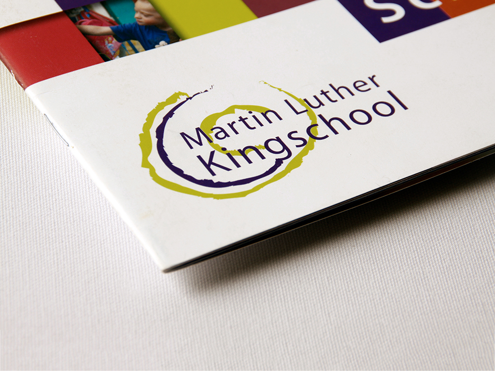 Martin_Luther_Kingschool_Brochure_01