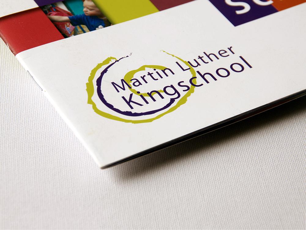 Martin_Luther_Kingschool_Brochure_01