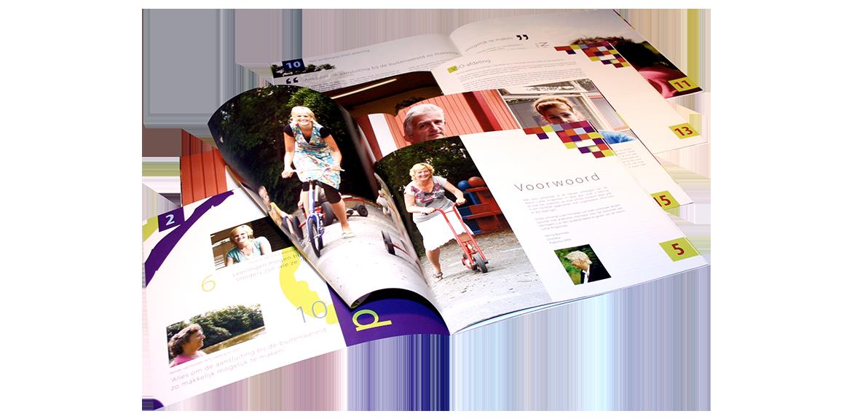 Martin_Luther_Kingschool_Brochure_Green_Creatives_Header