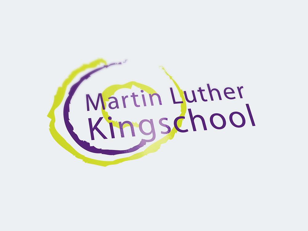 Martin_Luther_Kingschool_Logo_Green_Creatives