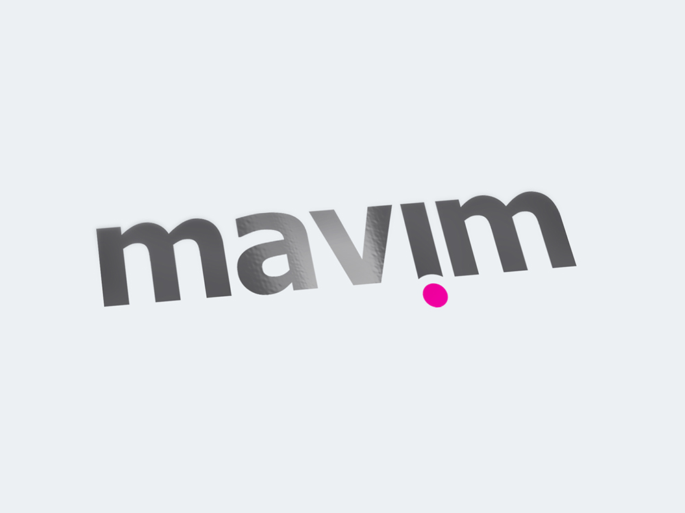Mavim_Logo_Green_Creatives