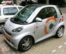 OMB_Smart_Car_Belettering_Green_Creatives_01