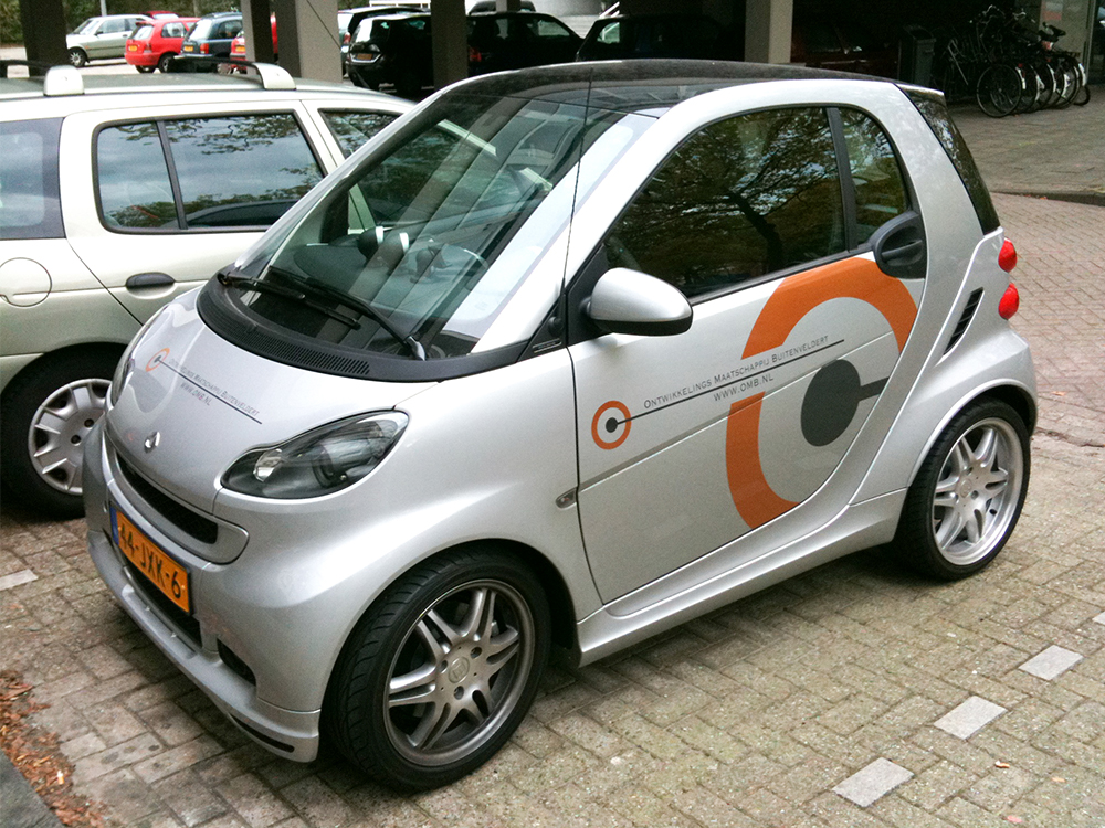 OMB_Smart_Car_Belettering_Green_Creatives_01