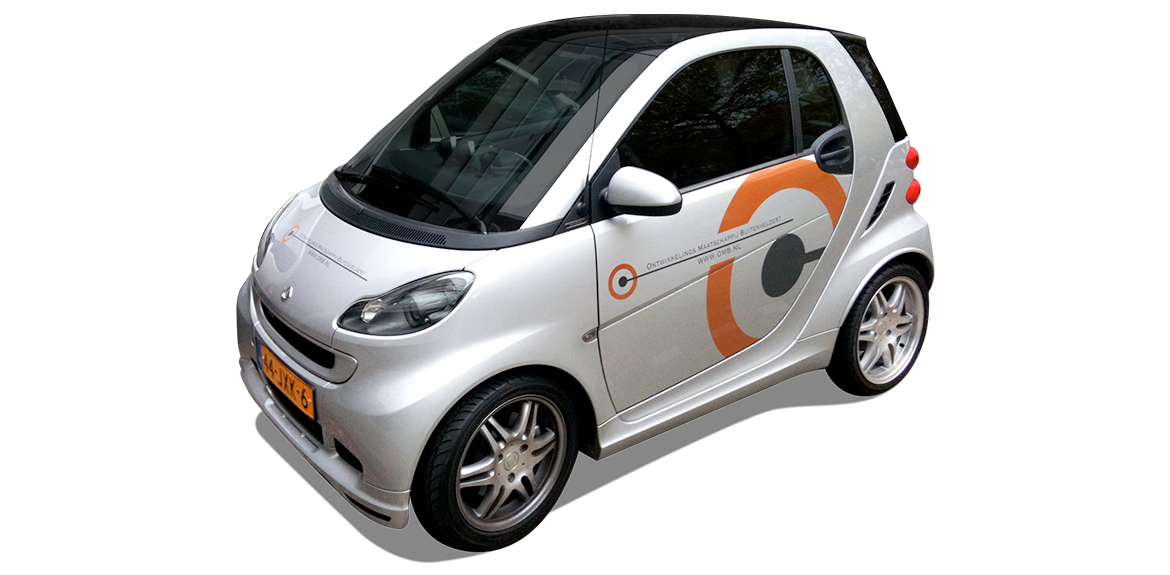 OMB_Smart_Car_Green_Creatives_Header