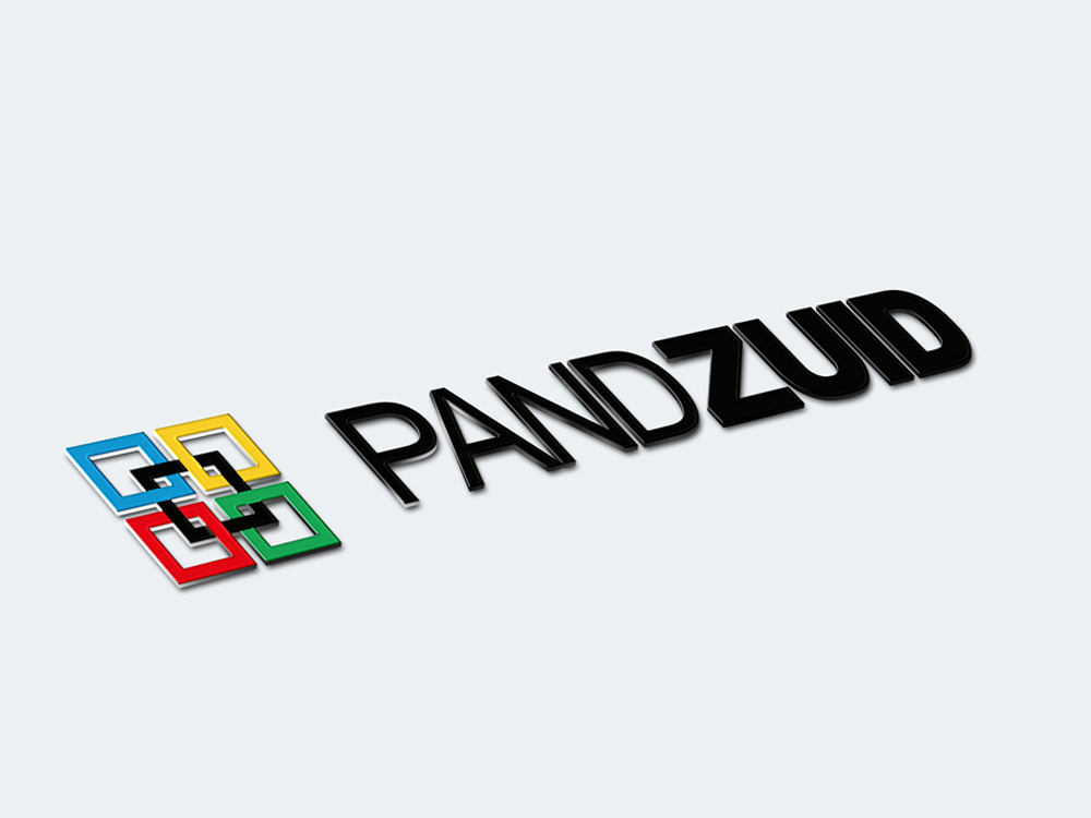 Pandzuid_Logo_Green_Creatives