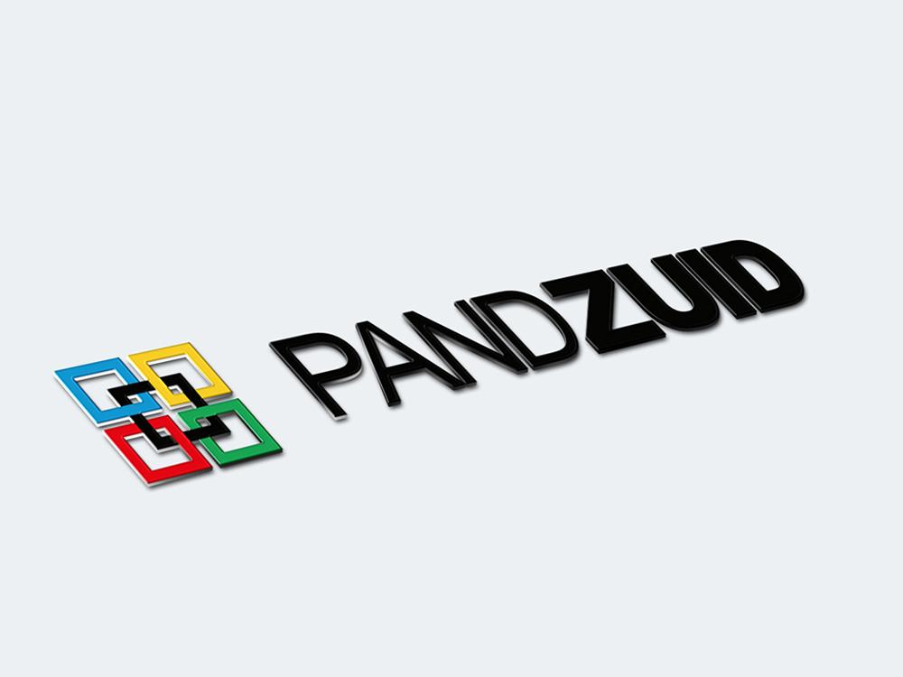 Pandzuid_Logo_Green_Creatives