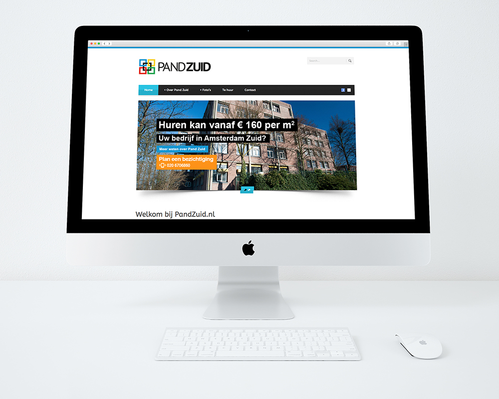 Pandzuid_Website_Green_Creatives_01