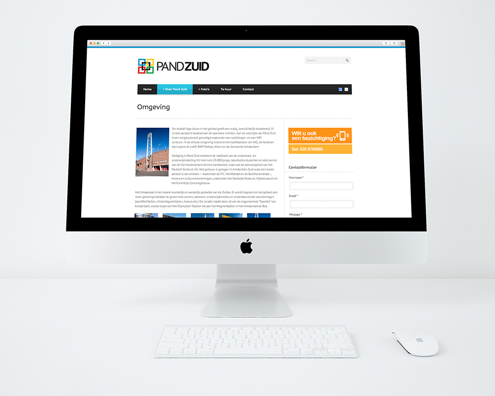 Pandzuid_Website_Green_Creatives_02