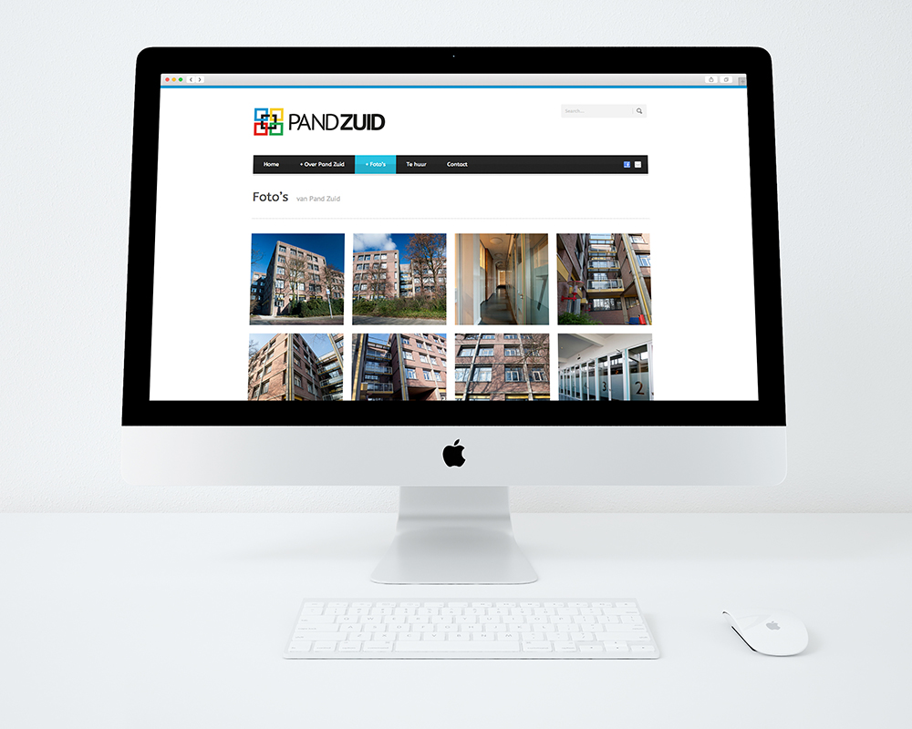 Pandzuid_Website_Green_Creatives_03