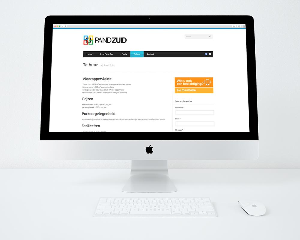 Pandzuid_Website_Green_Creatives_04