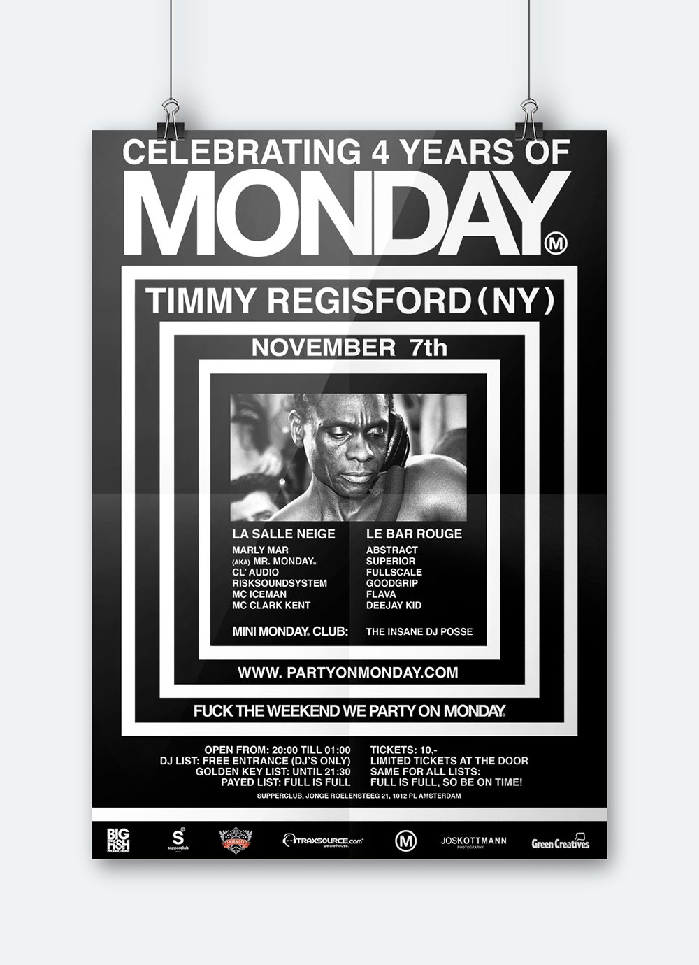Party_On_Monday_Poster_Green_Creatives_06